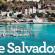 SOS em Salvador