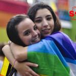 parada Gay - SP