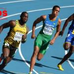 open Mundial de Atletismo