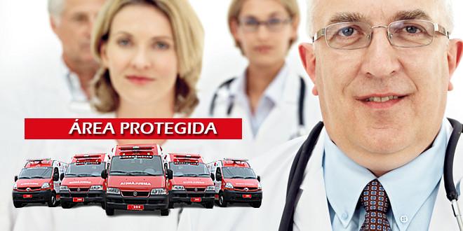 IMAGEM_POST_660X330_AREA_PROTEGIDA